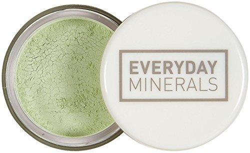 everyday-minerals-jojoba-color-corrector-mint-006-oz