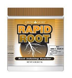rapid-root-rooting-powder-2-oz