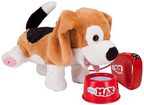 stadlbauer-11111050-pipi-max-beagle