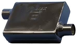 Cherry Bomb 88102 Vortex Muffler