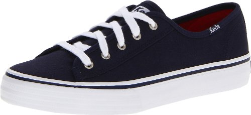 keds-womens-double-up-core-fashion-sneakernavy10-m-us