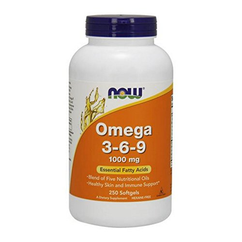 now-foods-omega-3-6-9-1000mg-250-softgels