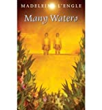 img - for [ AN ACCEPTABLE TIME (MADELEINE L'ENGLE'S TIME QUINTET) ] By L'Engle, Madeleine ( Author) 2007 [ Paperback ] book / textbook / text book