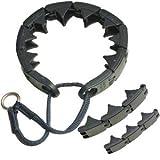 StarMark Pro-Training Collar - Large