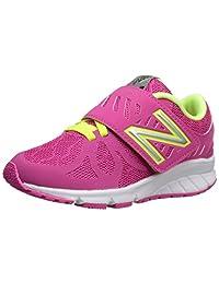 New Balance Vazee Rush P H and L Running Shoe (Little Kid)