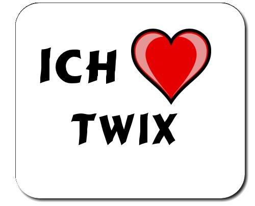 mauspad-mit-aufschrift-ich-liebe-twix-vorname-zuname-spitzname
