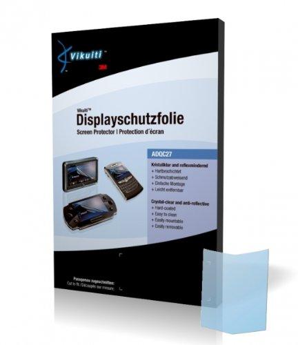 vikuiti-adqc27-screen-protector-for-vertu-constellation-rococo-crystal-clear-anti-reflective-scratch