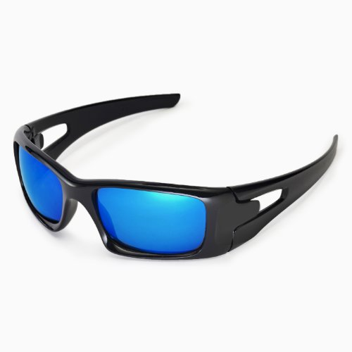 oakley sunglasses with clear lenses  lenses for oakley crankcase