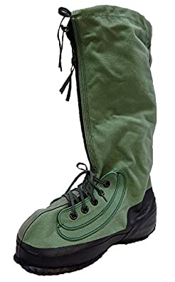 Amazon.com: Wellco N-1B Air Force Snow/Extreme Cold