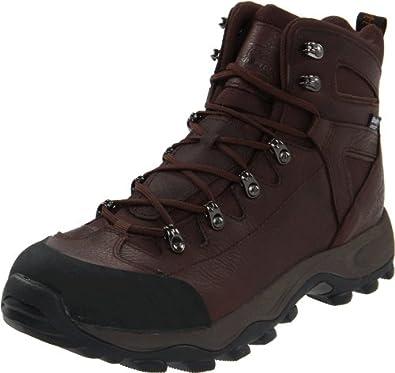 Buy Irish Setter Mens Overland WP 7 Hiking Boot by Irish Setter