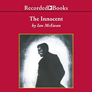 The Innocent | [Ian McEwan]