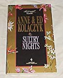 img - for Sultry Nights (Loveswept Classic) By Anne & Ed Kolaczyk Paperback 1995 book / textbook / text book