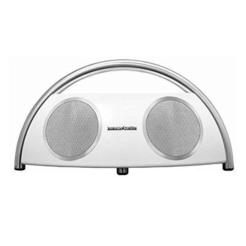Harman-Kardon-AVR-270-GoPlay-Sistema-de-altavoces-inalmbrico-con-Bluetooth