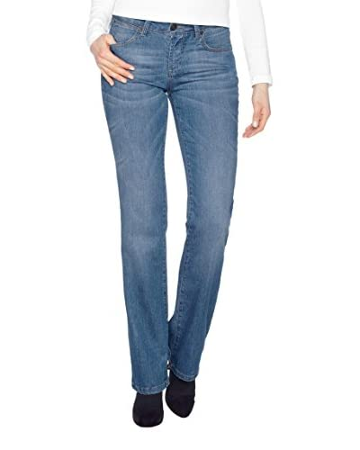 H.I.S Jeans Vaquero