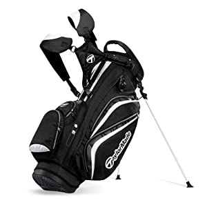 Taylormade Supreme Lite Bag by TaylorMade