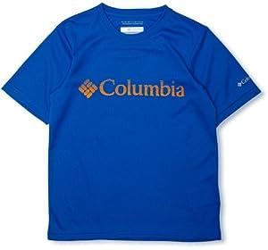 Columbia AB6140010L - Camiseta