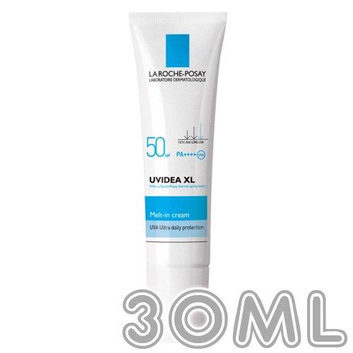 ラロッシュポゼ UV イデア XL SPF50 PA+++ 30ml