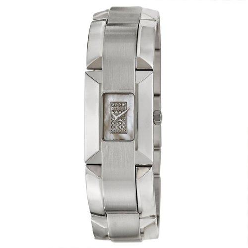 Concord Women's 311676 La Scala 18k Gold Watch