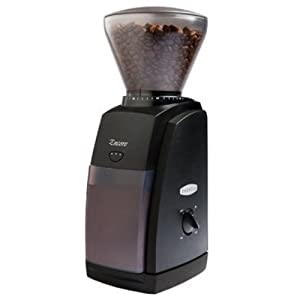 Baratza Encore Conical Burr Coffee Grinder at Sears.com