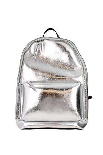 bags-backpack-31-phillip-lim-men-leather-silver-and-black-ah15b015mnpmetallictin-silver-16x285x41-cm