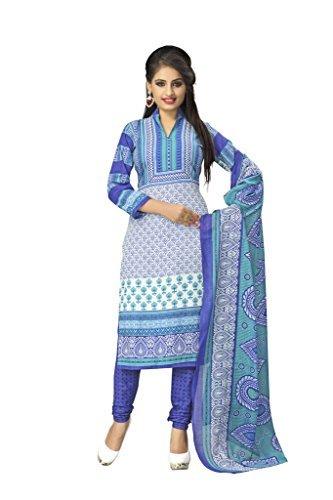 Vaamsi-Womens-Salwar-Suit-Dress-Material-Deep1029BlueFree-Size