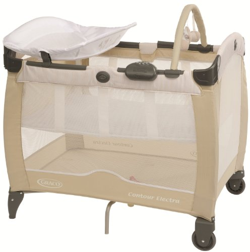 graco-contour-electra-travel-cot-benny-and-bell