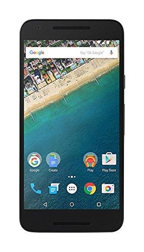lg-nexus-5x-52-inch-16-gb-sim-free-smartphone-black
