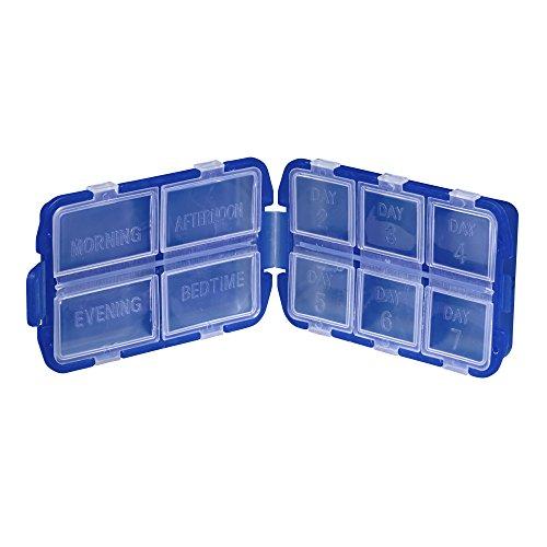 7-tage-pillendose-einheitsgrosse-blau