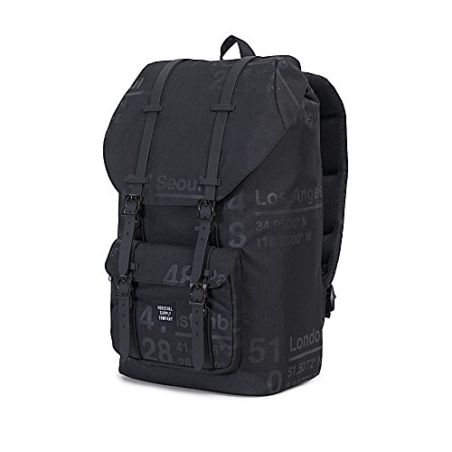 herschel-supply-co-little-america-backpack-site-black-rubber