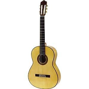 Yamaha Cg Sf Flamenco Guitar Standard