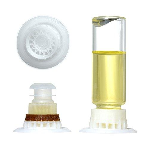 galileo-liquid-ant-feeder-feeding-value-kit-june-2016-version-pack-of-8