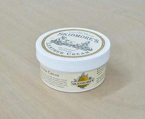 skidmore-de-cuir-en-cuir-creme-revitalisant-et-nettoyant-pour-6-once-tube