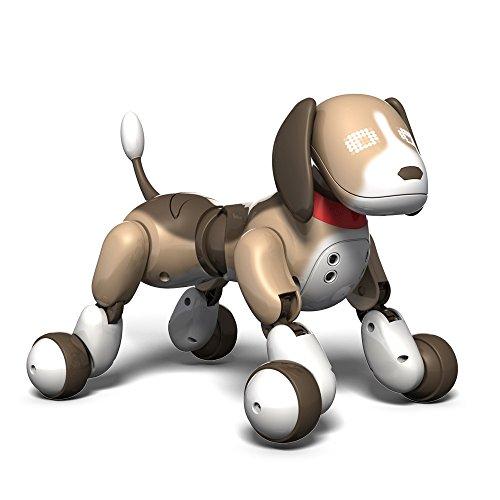 zoomer-juguetes-electronicos-20-bentley-bizak-61921443
