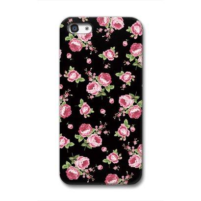 CollaBorn iPhone5専用スマートフォンケース Gothic Roser 【iPhone5対応】 OS-I5-001