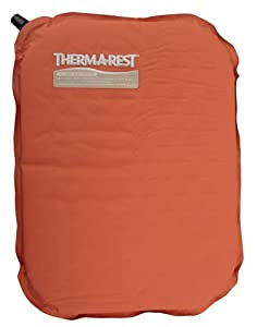 Therm-a-rest Lite Seat