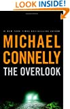 The Overlook (Harry Bosch)