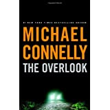 The Overlook (Harry Bosch) ~ Michael Connelly