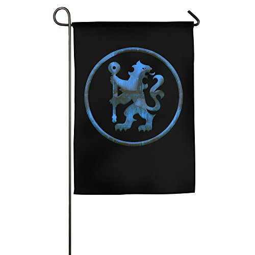 chelsea-f-c-football-house-flag-garden-flag-indoor-flag-2-sizes-1218-1827-1218inch