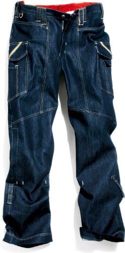 worker-pantalon-jeans-bp-1899-stretch-deep-blue-stone-54