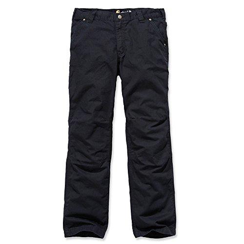 carhartt-tacoma-cotton-ripstop-hose-100274-farbeschwarzgrossew34-l32