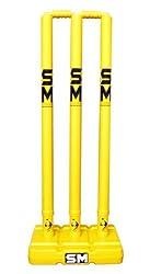 SM Stumps - Plastic Accessory