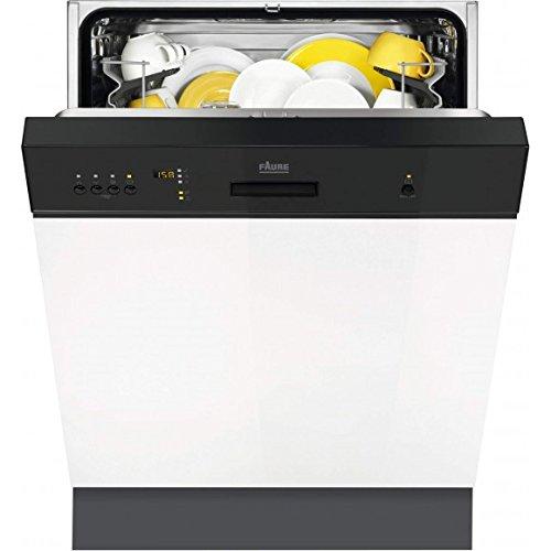 Faure FDI26010NA Lave Vaisselle 47 dB