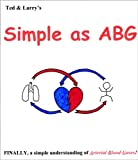 img - for Simple as ABG book / textbook / text book