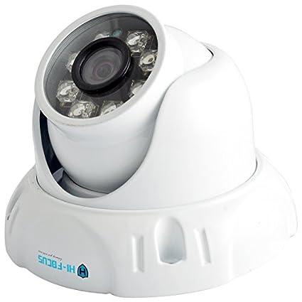 Hifocus-HC-DCS70MN2-700TVL-Dome-CCTV-Camera
