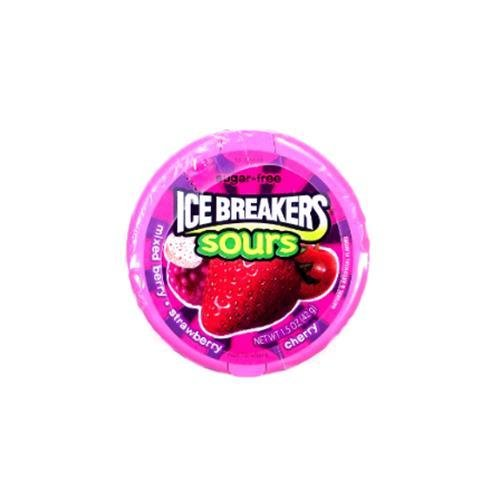 ice-breakers-sour-berry-15-oz-42g
