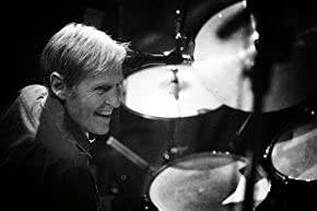 Image of Levon Helm