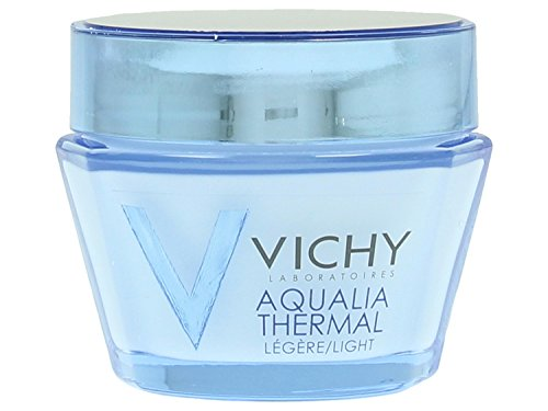 aqualia-thermal-crema-leggera-di-vichy-crema-viso-donna-vasetto-50-ml