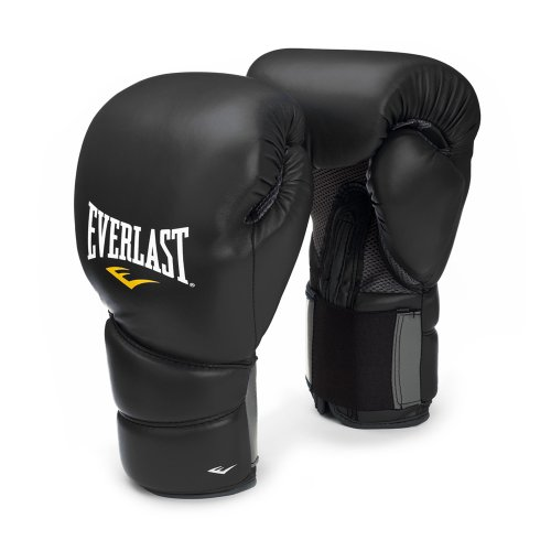 everlast-protex-2-leather-training-glove-black-l-xl-12oz