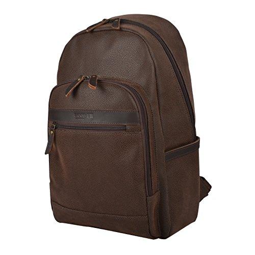 laptop-backpack-in-dark-brown-vegan-leather