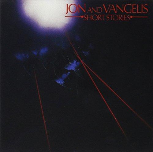 Vangelis - Short Stories - Zortam Music